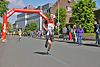 Paderborner Osterlauf 5km 2014 (89256)