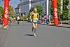Paderborner Osterlauf 5km 2014 (89365)
