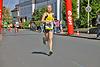 Paderborner Osterlauf 5km 2014 (89339)