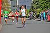 Paderborner Osterlauf 5km 2014 (88926)