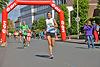 Paderborner Osterlauf 5km 2014 (89405)
