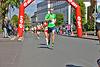 Paderborner Osterlauf 5km 2014 (89570)