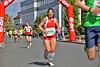 Paderborner Osterlauf 5km 2014 (89723)