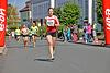 Paderborner Osterlauf 5km 2014 (89023)
