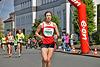 Paderborner Osterlauf 5km 2014 (89016)