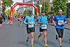 Paderborner Osterlauf 5km 2014 (89582)