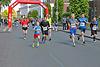 Paderborner Osterlauf 5km 2014 (89539)