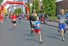 Paderborner Osterlauf 5km 2014 (89618)