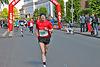 Paderborner Osterlauf 5km 2014 (89503)