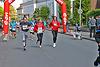 Paderborner Osterlauf 5km 2014 (89689)