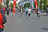 Paderborner Osterlauf 5km 2014 (88879)