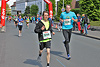 Paderborner Osterlauf 5km 2014 (89663)