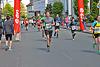 Paderborner Osterlauf 5km 2014 (89731)