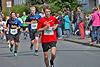 Paderborner Osterlauf 5km 2014 (89347)