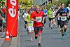 Paderborner Osterlauf 5km 2014 (88976)