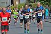 Paderborner Osterlauf 5km 2014 (89755)