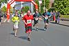 Paderborner Osterlauf 5km 2014 (89322)