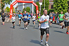 Paderborner Osterlauf 5km 2014 (89528)