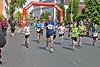 Paderborner Osterlauf 5km 2014 (89197)