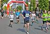 Paderborner Osterlauf 5km 2014 (88985)