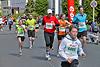 Paderborner Osterlauf 5km 2014 (89280)