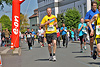 Paderborner Osterlauf 5km 2014 (89185)