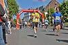 Paderborner Osterlauf 5km 2014 (89549)