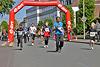 Paderborner Osterlauf 5km 2014 (88904)