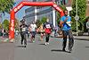 Paderborner Osterlauf 5km 2014 (88954)