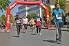 Paderborner Osterlauf 5km 2014 (89000)