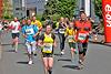 Paderborner Osterlauf 5km 2014 (89409)