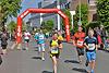 Paderborner Osterlauf 5km 2014 (89118)