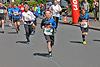 Paderborner Osterlauf 5km 2014 (89417)