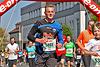 Paderborner Osterlauf 5km 2014 (89344)