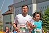 Paderborner Osterlauf 5km 2014 (89656)