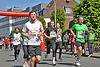 Paderborner Osterlauf 5km 2014 (89724)