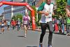 Paderborner Osterlauf 5km 2014 (89199)