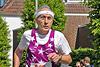 Paderborner Osterlauf 5km 2014 (89310)
