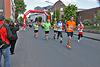 Paderborner Osterlauf 5km 2014 (88905)