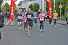 Paderborner Osterlauf 5km 2014 (89024)