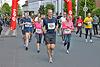 Paderborner Osterlauf 5km 2014 (89662)