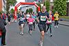 Paderborner Osterlauf 5km 2014 (88940)