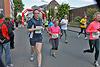 Paderborner Osterlauf 5km 2014 (89659)