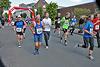 Paderborner Osterlauf 5km 2014 (88881)