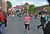 Paderborner Osterlauf 5km 2014 (89285)