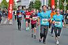 Paderborner Osterlauf 5km 2014 (89146)