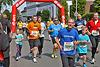 Paderborner Osterlauf 5km 2014 (89647)