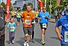 Paderborner Osterlauf 5km 2014 (89460)