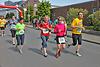 Paderborner Osterlauf 5km 2014 (88990)