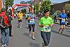 Paderborner Osterlauf 5km 2014 (89501)